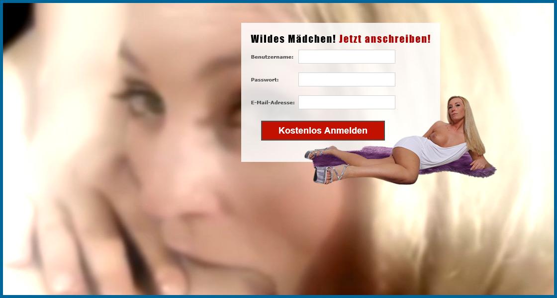 sexpartys berlin arsch fikken